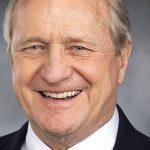 State Rep. Steve Tharinger