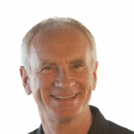 Jim Donahoe