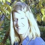 Kelley McDonald