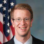 US Rep. Derek Kilmer