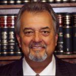 Mike Valdez